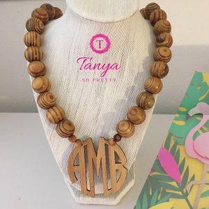 Tanya So Pretty